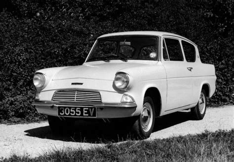 ford anglia deluxe 105e 1959 67 images 1024x768 1959 ford anglia specs