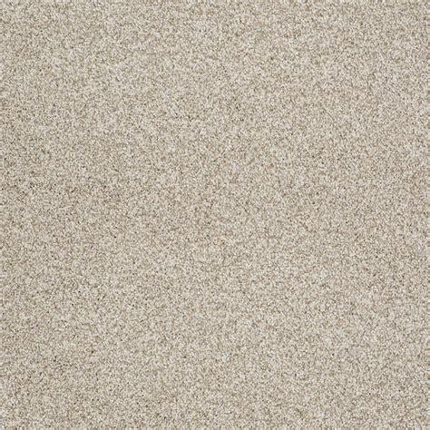 rite rug nashville rite rug nashville 28 images patio ideas outdoor patio carpet rug orange outdoor rite rug