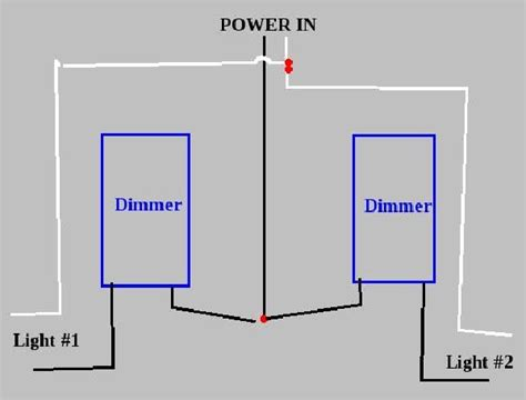 help wiring light switches doityourself community forums