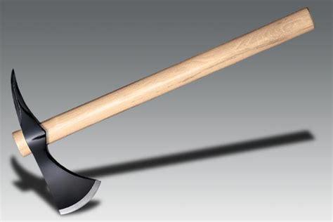 american tomahawk company cold steel spike hawk american tomahawk company