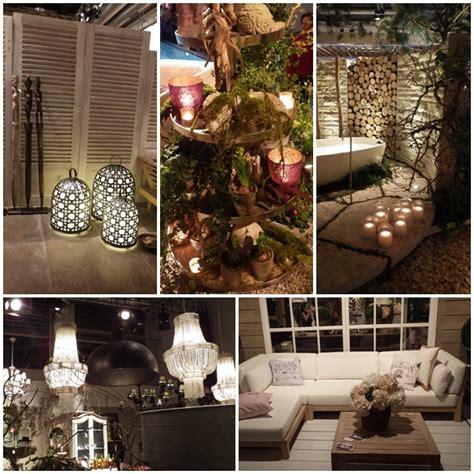 wie zu dekorieren land stil romantischeslandleben meine 10 trends der giardina 2014