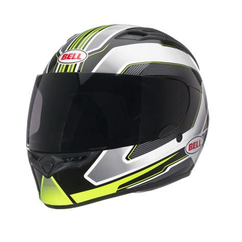 Helmet Bell Qualifier motorcycle helmet bell qualifier airtrix battle