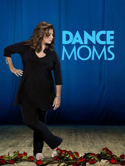 tv show biography episode list dance moms tv show news videos full episodes and more