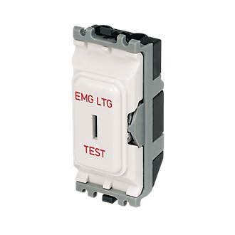 deta light switch wiring diagram wiring diagram