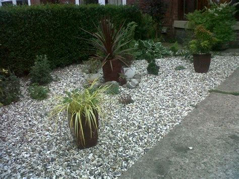 Decorative Gravel Garden Ideas by 8 Best Images About Customer Photos Decorative Gravel On