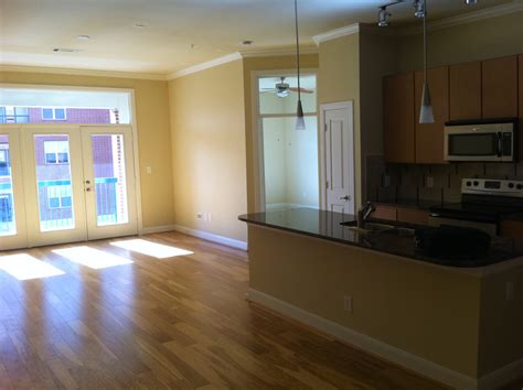 rent a room in houston apartment for rent in houston midtown just another