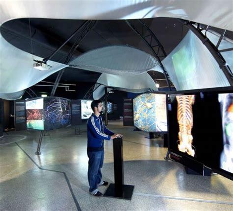 sci bono discovery centre