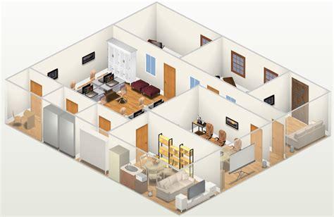 reddit 3d floor plans zenfolio harun wahab 3d animation studio office