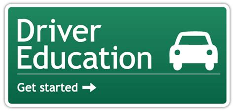 driver ed driver s ed practice exams