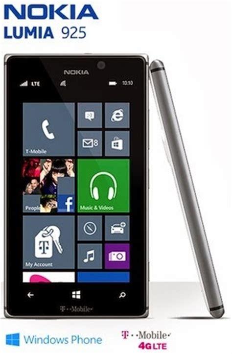 Hp Nokia Lumia Beserta Gambarnya spesifikasi harga nokia lumia 925 review april 2018