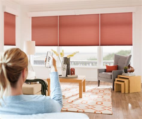 bali motorized blinds bali motorized blinds and shades baliblinds