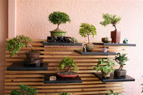 Garten Bonsai Selber Machen 4485 by Bau Einer Bonsai Garagen Terrasse Bonsai Forum De