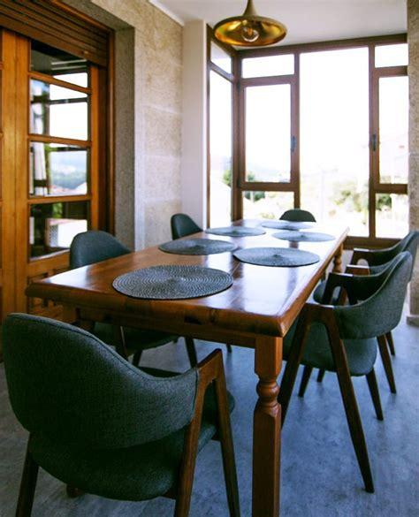 apartamentos en galicia para vacaciones apartamentos r 237 a de ald 225 n alquileres vacacionales en galicia