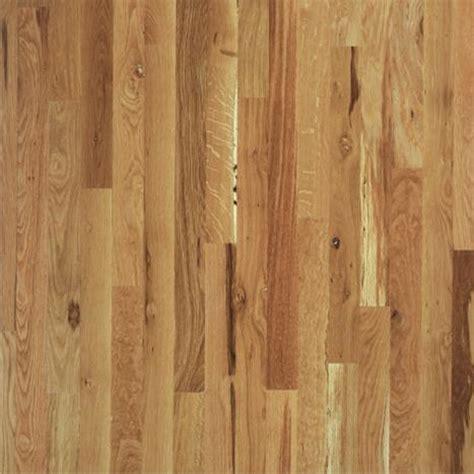 1 Inch Wood Floors - 5 inch 2 common white oak flooring solid wood floors