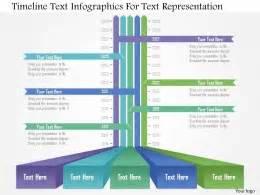 timeline powerpoint roadmap templates roadmap templates