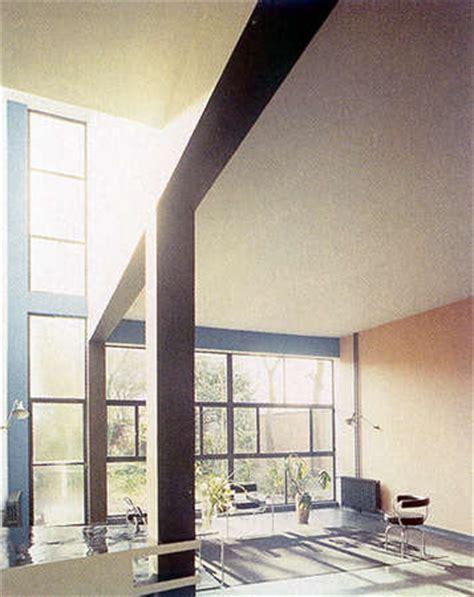 Modern Design Interior le salon de la maison guiette