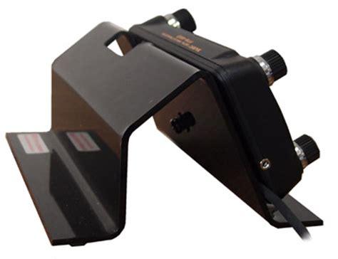 Stand At Desk Yaesu Ftm 400dr Yaesu Ftm 400xdr Mobile Transceiver