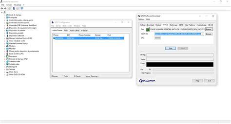 nvram configuration reset asus guide qpst tool backup imei and nvram c xiaomi