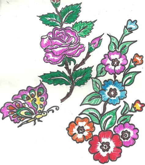 paint designs art n craft multipurpose fabric paint designs