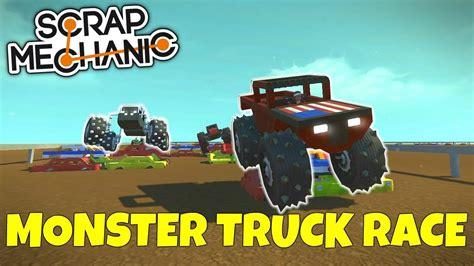 monster trucks racing videos 100 monster truck racing videos offroad monster