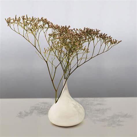 vasi in ceramica moderni 30 stupendi vasi in ceramica dal design moderno