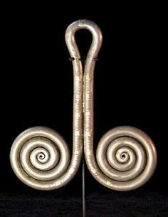 Anting Anting Gold Motif 1000 images about karo batak on indonesia 19th century and medan