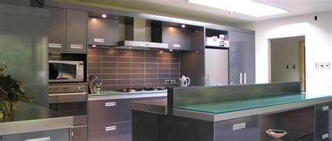 Kitchen Design New Zealand Designer Kitchens Nz Peenmedia