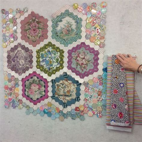 Patchwork Sydney - 291 best margaret sson george inspired quilts images on