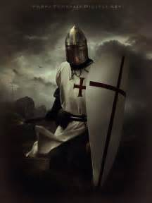 Knights Templat by Templar By Pompafunebris Knights