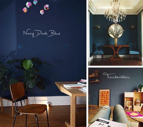 navy blaue und weiße schlafzimmer die besten 17 ideen zu dunkelblaue w 228 nde auf