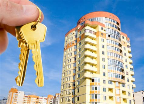buying an apartment complex make sure you take on board