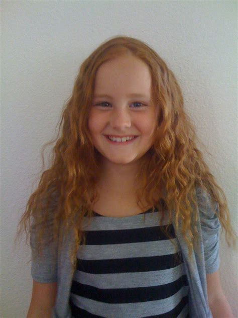 12 Year Olds First Hairs | pretty 12 year old girl with brown hair www imgkid com
