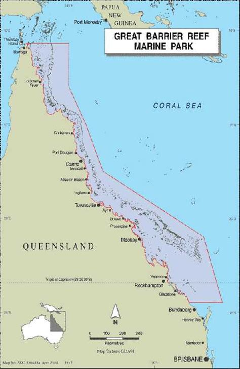 great barrier reef map great barrier reef travel tips australia things to do map and best time to visit great