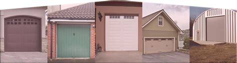 Garage Door Repair Creek Az by Garage Door Repair Cave Creek Az Trustworthy Company 480 485 5806
