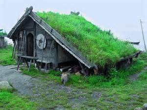 1000 images about viking architecture on