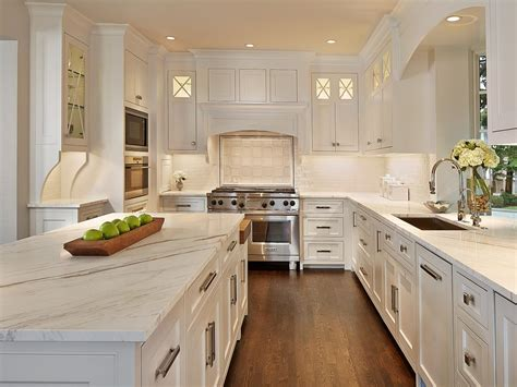 amish kitchen cabinets contemporary shaker style photo page hgtv