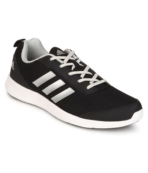 adidas shoes price    adidas store shop