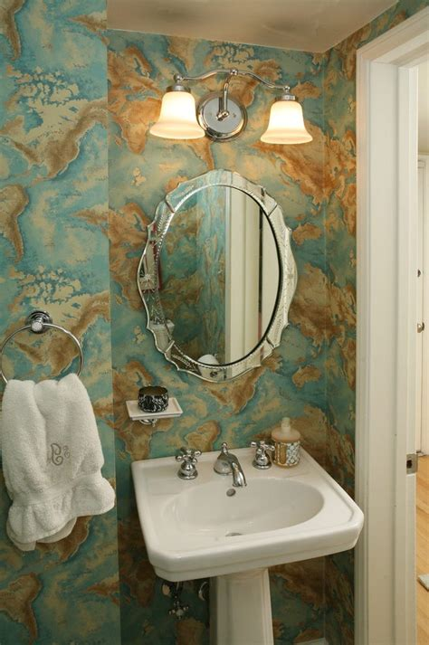 etched glass mirrors bathroom venetian etched mirror bathroom traditional with double