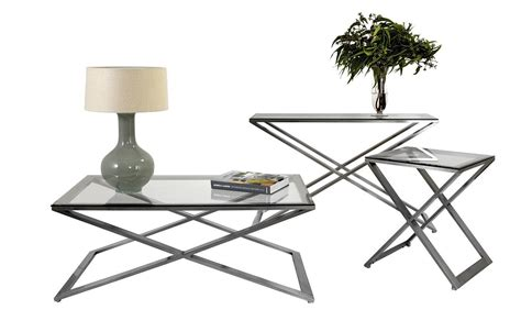 brushed nickel dining table brushed nickel table legs images bar height dining table set