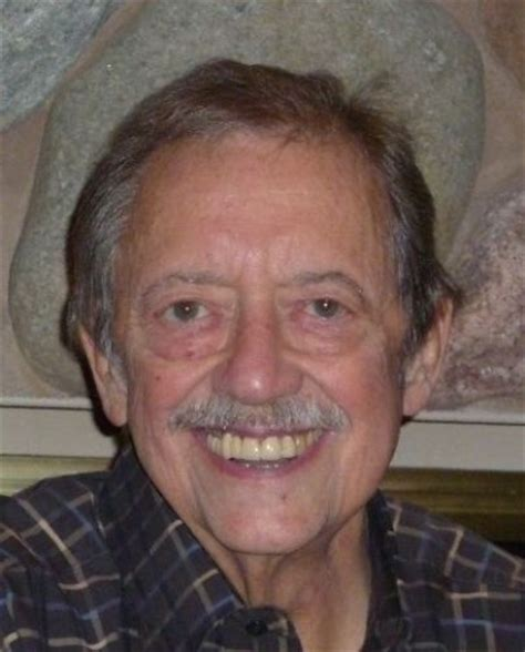 dwight d zeck obituary obituary cress funeral