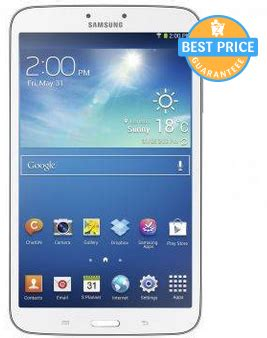 Tablet Murah Samsung Galaxy S Wifi 4 0 harga murah samsung galaxy tab 3 16 gb juli 2014