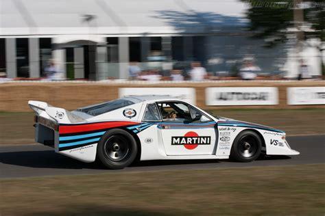 lancia beta montecarlo turbo lancia beta montecarlo turbo chassis 1004 2010