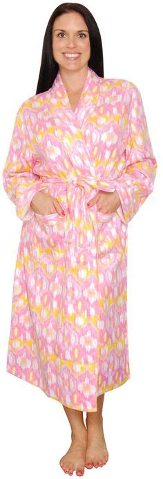 kimono pattern meanings 1000 images about new arrivals on pinterest softies