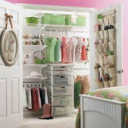 white elfa s reach in closet the container store