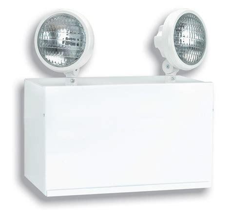 Emergency Light by 4 Hour Emergency Light Emergency Light Depot
