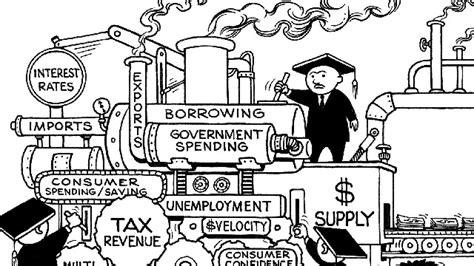 credit card debt economic cartoons 2016 economics in comics