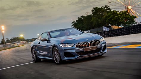 Bmw 3 Series 2019 Availability by 88 2019 Bmw 8 Series White Bmw 8 Series Concept Pebble