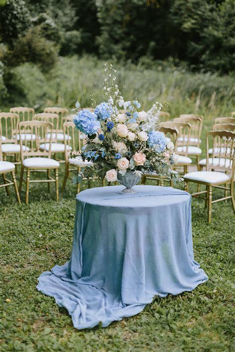 pastel blue wedding theme wedding ideas by colour chwv