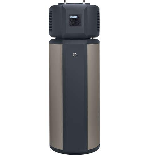 ge heat water heater geospring hybrid water heater geh50dnsrsa ge appliances