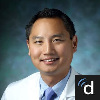 Bayview Center Baltimore Detox by Dr Tae Hwan Chung Md Baltimore Md Physical Medicine
